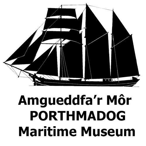 Porthmadog Maritime Museum Website
